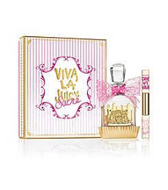 Juicy Couture® Viva La Juicy Sucre Gift Set (A $123 Value)