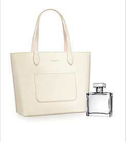 Ralph Lauren® Romance™ 2-pc. Gift Set