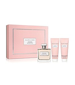 Ralph Lauren® Tender Romance™ Gift Set (A $128 Value)