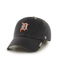 47 Brand MLB® Detriot Tigers Men's Hat