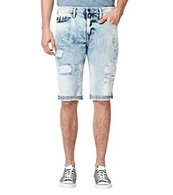 Buffalo by David Bitton Men's Parker Shorts