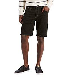 Levi's® Men's 502 Regular Taper Shorts