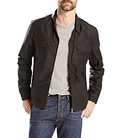 Levi's® Men's Harrington Jacket