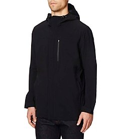 Weatherproof® Men's 32 Rain Jacket