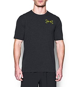 Under Armour® Men's Walleye Strike Tee
