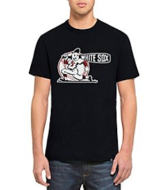 47 Brand MLB® Chicago White Sox Men's Tee
