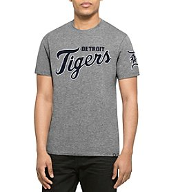 47 Brand MLB® Detriot Tigers Mens Tee