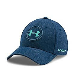 Under Armour® JS Tour Cap