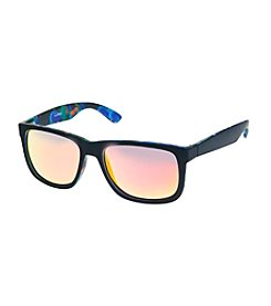 Paradise Collection® Deep Dish Oil Sunglasses