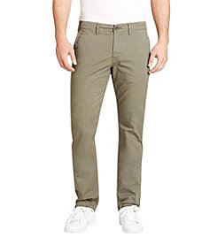 William Rast® Men's Kent Slim Straight Jeans