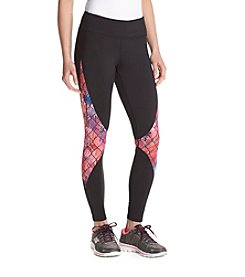 Jessica Simpson - The Warmup Birds of a Feather Leggings