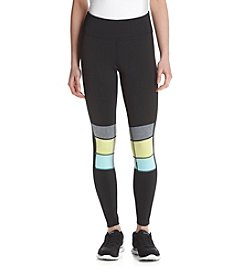 Jessica Simpson - The Warmup Paneled Leggings