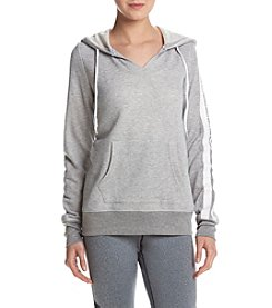 Jessica Simpson The Warmup French Terry Hoodie