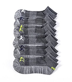 PUMA® Quarter Active Socks