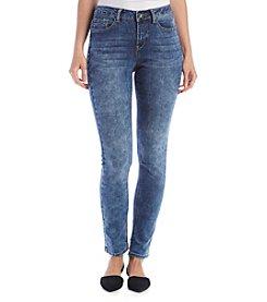 Ruff Hewn True Skinny Jeans