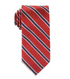 Tommy Hilfiger® Satin Stripe Tie