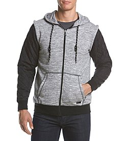 Ocean Current® Men's Katashi Full Zip Fleece