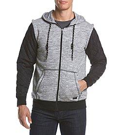 Ocean Current® Men's Katashi Full Zip Fleece