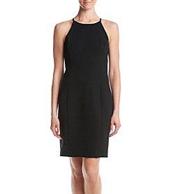 Calvin Klein Cocktail Dress