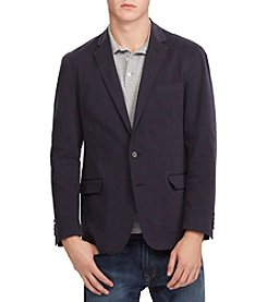 Lauren Ralph Lauren® Morgan Stretch Chino Sport Coat