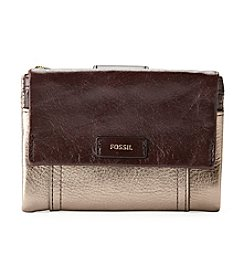 Fossil® Ellis Multi Wallet