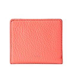 Fossil® Emma Mini Wallet