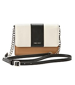 Nine West® Table Treasures Alexsi Crossbody