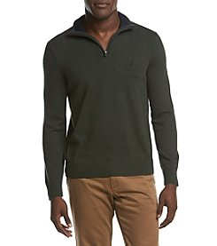 Nautica® Men's Colorblock Sweater