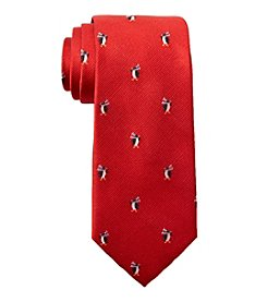 Tommy Hilfiger® Penguin Club Tie