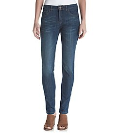 Jones New York® Bleeker Skinny Jeans