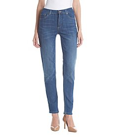 Jones New York® Lexington Skinny Jeans