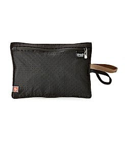 Lewis N. Clark® RFID Blocking Hidden Travel Wallet