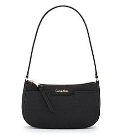 Calvin Klein Saffiano Bag
