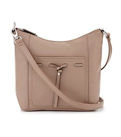 Tignanello® Jane Convertible Hobo