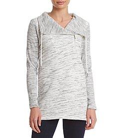 Rafaella® Pullover Sweater