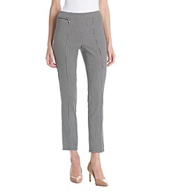 Rafaella® Super Stretch Pants