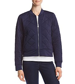 Lauren Ralph Lauren® Kamryn Jacket
