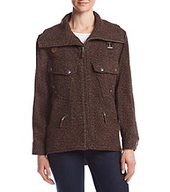 Lauren Ralph Lauren® Hollina Jacket