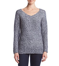 Lauren Ralph Lauren® Tusco Sweater