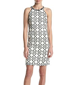 Nine West® A-Line Dress