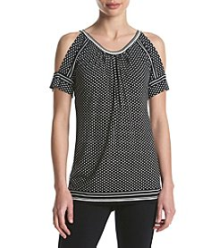 Max Studio Edit™ Print Top