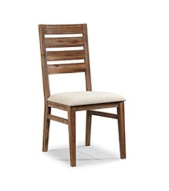 Cresent Waverly Chair