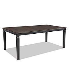 Intercon Glenwood Table