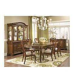 Legacy Classic Marseille Dining Set