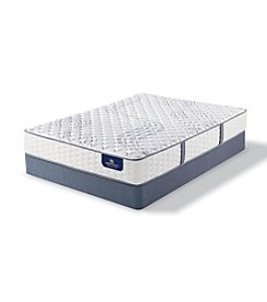 Serta® Perfect Sleeper® Thornberg Luxury Firm Twin Mattress & Box Spring Set