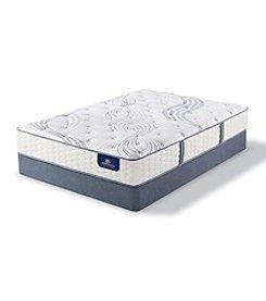 Serta® Perfect Sleeper® Thornberg Plush Mattress & Box Spring Set