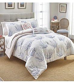 Destinations Coco Beach Comforter Set