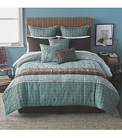 Bryan Keith Wildwood Comforter Set