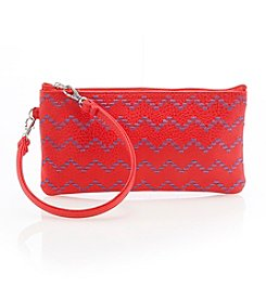 Relativity® Chevron Clutch