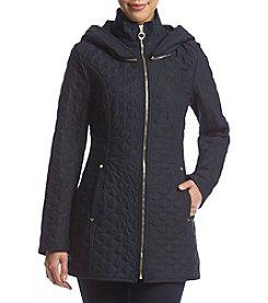 Laundry® Quilt Jacket